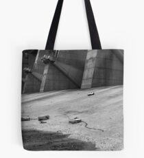 Sega Tote Bag