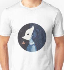 Better Strange Unisex T-Shirt