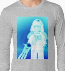 TMNT Teenage Mutant Ninja Turtles Master Shredder Custom Minifigure  T-Shirt