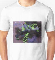Playstation Supreme  T-Shirt