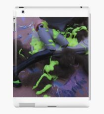 Playstation Supreme  iPad Case/Skin