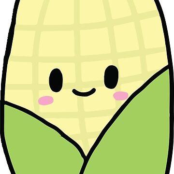 Uni-corn by whitneykayc