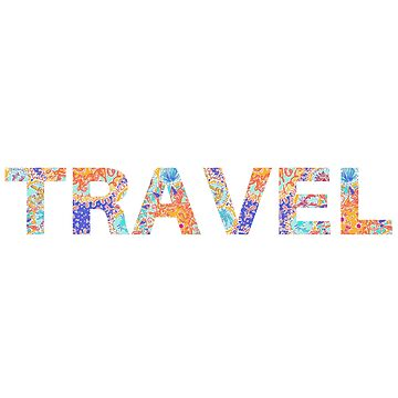 Travel Sun Design de annmariestowe