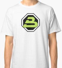 LEGO Blacktron Future Generation Classic T-Shirt