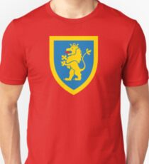 LEGO Crusaders T-Shirt