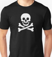 LEGO Pirates T-Shirt