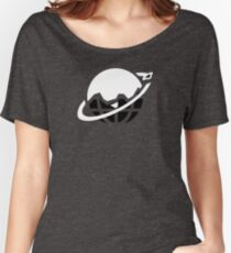LEGO Ice Planet 2002 Women's Relaxed Fit T-Shirt