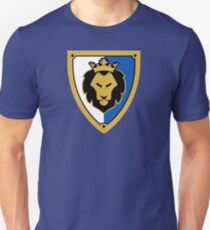 LEGO Lions Knights T-Shirt