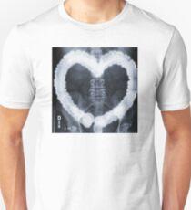 COLONHEART — XRAY T-Shirt