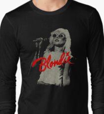 blondie - icon punk T-Shirt