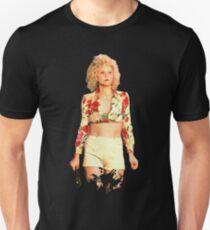THE DEUCE Unisex T-Shirt