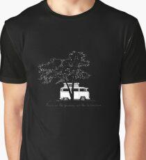 Kombi Trip Graphic T-Shirt