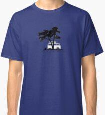 Kombi Trip Classic T-Shirt