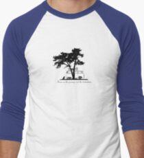 Kombi Trip T-Shirt