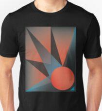 Sedna Unisex T-Shirt