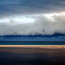 Rolling clouds Marlo by helmutk