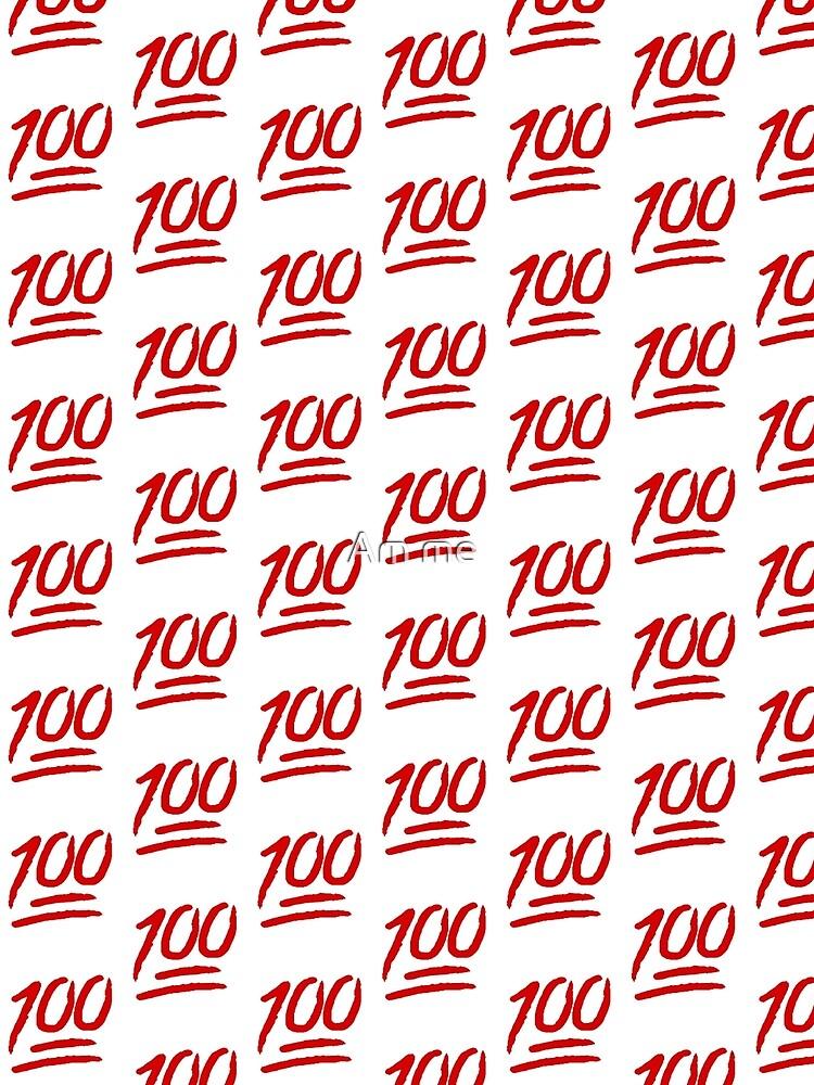 100% von HuHz