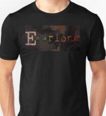 Everlong Unisex T-Shirt