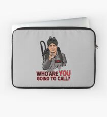 Uncle Stantz Laptop Sleeve