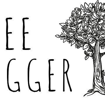 Tree Hugger by Kerris-clothes