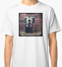 Camera collection Classic T-Shirt