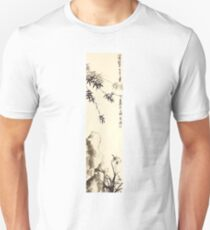 Bamboo - Spring T-Shirt