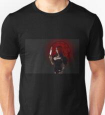 Sudden Violence T-Shirt