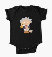 Ludwig van Beethoven  Kids Clothes