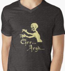 joss T-Shirt