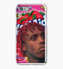 KoolAid- Famous Dex flavored iPhone Case/Skin