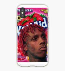 KoolAid- Famous Dex flavored iPhone Case