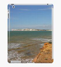 Compton Bay iPad Case/Skin