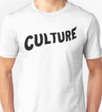 Culture (Migos) Unisex T-Shirt