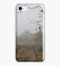 Image one hundred and seven iPhone Case/Skin