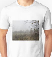 Image one hundred and seven Unisex T-Shirt