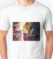 Venice 1 Unisex T-Shirt