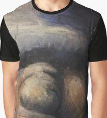 Depth Graphic T-Shirt