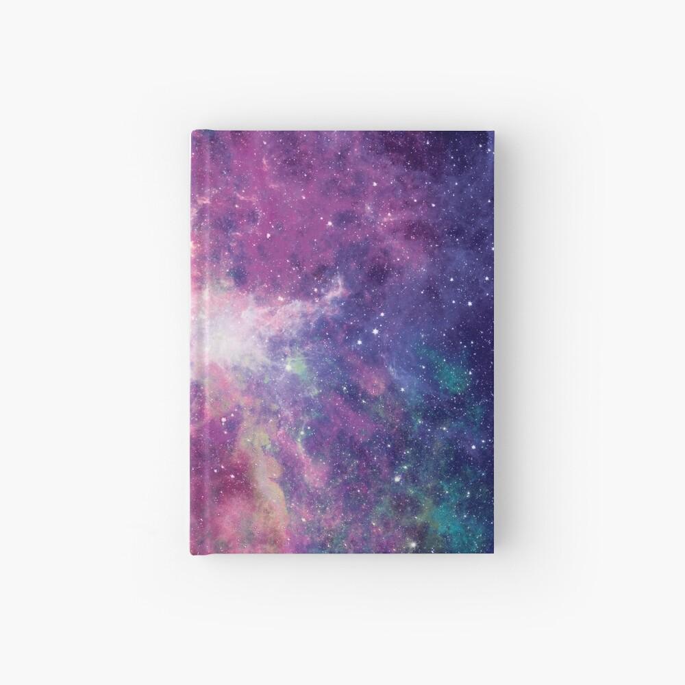 Kosmos Notizbuch