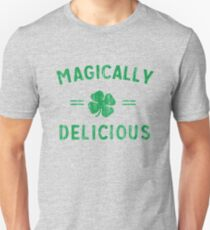Magically Delicious Unisex T-Shirt