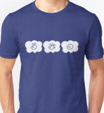 Janken T-Shirt