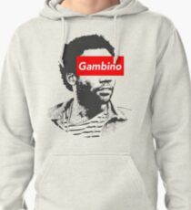 Childish Gambino art T-Shirt