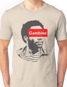 Childish Gambino art Unisex T-Shirt