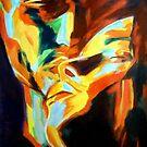 """""""Feast of love"""" by Helenka"""