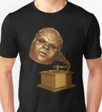 New 2018 Grammy Award Unisex T-Shirt