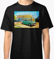 Cootamundra Auto Port Classic T-Shirt