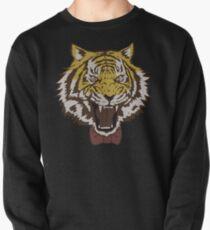 Yurio's Tiger Shirt (from Yuri!!! on Ice) Pullover