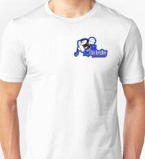 cbp Unisex T-Shirt