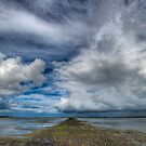 Cooney Causeway by Kevin Hart