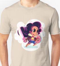 Chibi Stevonnie T-Shirt