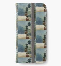 Noria iPhone Wallet/Case/Skin
